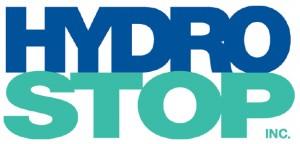 hydrostop_logo