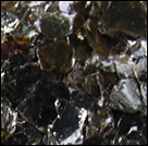Epoxy Brown Metalic