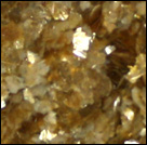 Epoxy Gold Metalic
