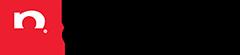 Neogard_logo
